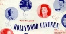Película Hollywood Canteen