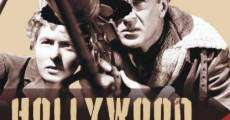 Filme completo Hollywood contra Franco