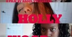 Película Hollywood Fling - Diary of a Serial Killer