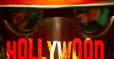 Película Hollywood Gothic