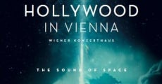 Hollywood in Vienna 2016: A Tribute to Alexandre Desplat streaming