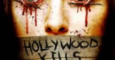 Filme completo Hollywood Kills