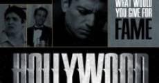 Película Hollywood Revelations