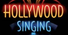Hollywood Singing and Dancing: A Musical History (2008) stream