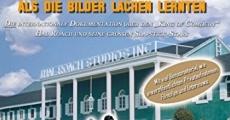 Filme completo Hollywoods Spaßfabrik - Als die Bilder Lachen lernten