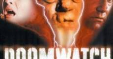 Filme completo Doomwatch