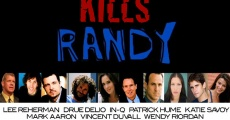 Holt Kills Randy film complet
