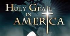 Filme completo Holy Grail in America