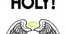 Película Holy Half-Hour!