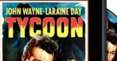 Filme completo Tycoon