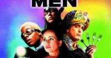 Filme completo Heróis Muito Loucos