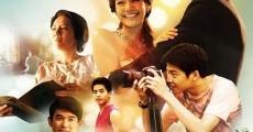 Película Home: Love, Happiness, Memories