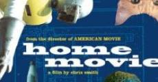 Home Movie streaming