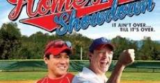Filme completo Home Run Showdown