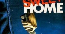 Ver película Home Sweet Home
