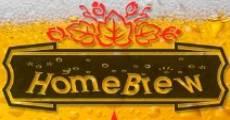 Película HomeBrew