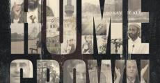 Ver película Homegrown: The Counter-Terror Dilemma