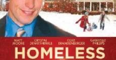 Película Homeless for the Holidays