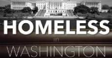 Filme completo Homeless in Washington