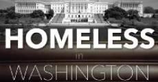Homeless in Washington (2014) stream