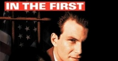 Murder in the First film complet