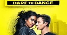 Filme completo Honey 3: Dare to Dance