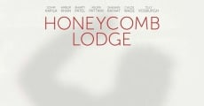 Filme completo Honeycomb Lodge
