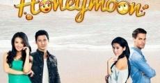 Película Honeymoon