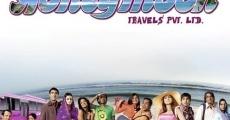 Película Honeymoon Travels Pvt. Ltd.