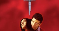 Honour Killing streaming
