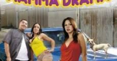 Hoochie Mamma Drama (2008) stream
