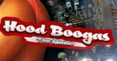 Hood Boogas: The Movie (2012) stream