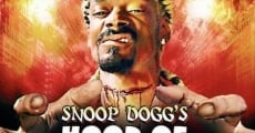 Filme completo Snoop Dogg's Hood of Horror