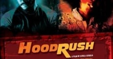 Película Hoodrush