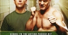 Green Street Hooligans 2 (aka Green Street 2: Stand Your Ground) film complet