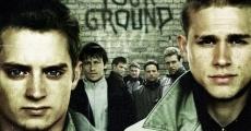 Hooligans (aka Football Hooligans, Green Street Hooligans) film complet