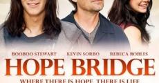 Película Hope Bridge