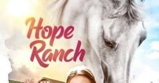 Filme completo Hope Ranch