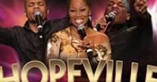 Hopeville (2010)