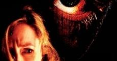 Filme completo Horas de Horror