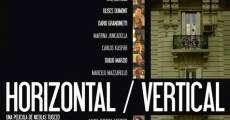 Película Horizontal / Vertical