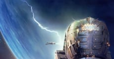 Event Horizon - Le vaisseau de l'au-delà streaming