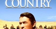 Filme completo Da Terra Nascem os Homens
