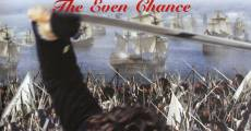 Hornblower - The Even Chance