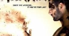 Horrid (2009) stream