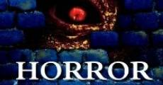 Película Horror Anthology Movie Volume 1