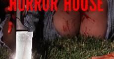 Película Horror House