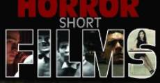 Horror Shorts Volume 1 (2013)