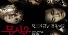 Mooseowon Iyagi 2 (Horror Stories II) (2013) stream