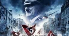 Ver película Horrors of War